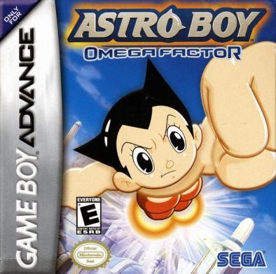 Adv-Astro Boy